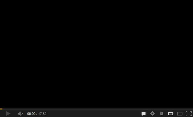 youtube2013.jpg